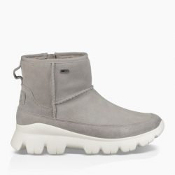 UGG Femme Boots Palomar Bottes Temps Froid 60% SEAL